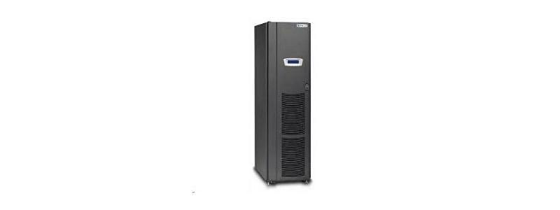 Eaton 9390 UPS szünetmentes áramforrás