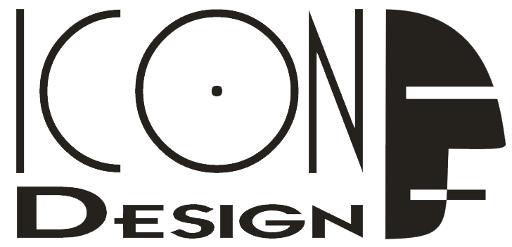 icon.design