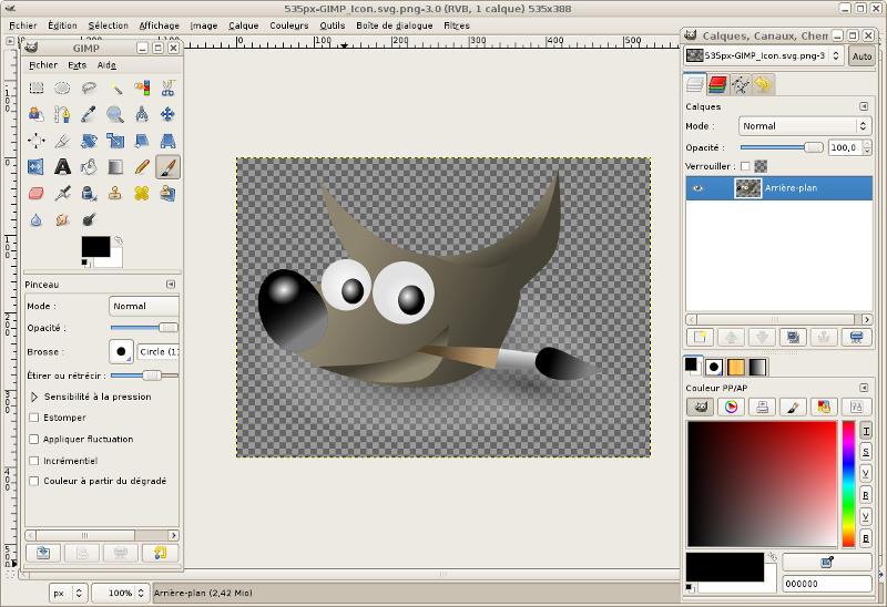 Grafikai munkák, grafikai tervezés